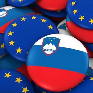 ap116958057_2-eu-slovenia-m.jpg